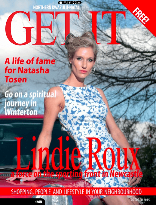 get-it-cover Media Release